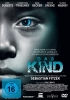 Das Kind - [The Child] - [DE] DVD