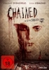 Chained - [DE] DVD