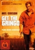 Get The Gringo - [DE] DVD