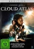 Cloud Atlas - [DE] DVD