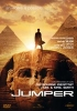 Jumper - [DE] DVD
