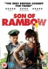 Son Of Rambow - [UK] DVD englisch
