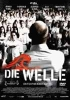 Die Welle - The Wave (2008) - [DE] DVD