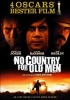No Country For Old Men - [DE] DVD