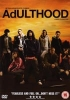 Adulthood - [UK] DVD englisch