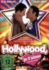 Hollywood Je T'Aime - [DE] DVD englisch