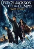 Percy Jackson - Diebe Im Olymp - [Percy Jackson & The Olympians - The Lightning Thief] - [IT] DVD