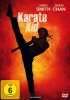 Karate Kid (2010) - [DE] DVD