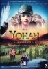 Yohan - Barnevandrer - [NO] DVD norwegisch