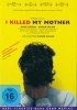 I Killed My Mother - [J\'ai Tue Ma Mere] - [DE] DVD
