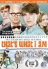 That's What I Am - [UK] DVD