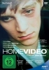 Homevideo - [DE] DVD