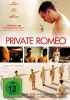 Private Romeo - [DE] DVD englisch