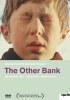 Am Anderen Ufer - The Other Bank - [Gagma Napiri] - [CH] DVD georgisch