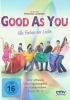 Good As You - [DE] DVD italienisch