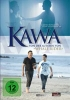 Kawa - [Nights In The Gardens Of Spain] - [DE] DVD englisch