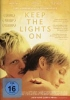 Keep The Lights On - [DE] DVD englisch