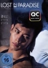 Lost In Paradise - [Hot Boy Noi Loan] - [DE] DVD vietnamesisch