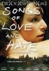 Songs Of Love And Hate - [CH] DVD