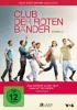 Club Der Roten Bänder (TV 2016) - Staffel 2 - [DE] DVD