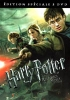 Harry Potter Und Die Heiligtümer Des Todes 2 - [Harry Potter And The Deathly Hallows 2] - (Special Edition) - [FR] DVD