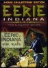 Eerie Indiana (TV 1991) - [UK] DVD englisch