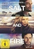 Salt And Fire - [DE] DVD