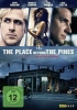 The Place Beyond The Pines - [DE] DVD