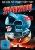 Sharknado 3 - [DE] DVD