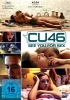 CU46 - See You For Sex - [Panama] - [DE] DVD