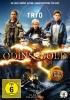 Trio - Odins Gold - [Trio - Odins Gull] - [DE] DVD deutsch