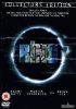 Ring - (Collector's Edition) - [UK] DVD