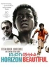 Horizon Beautiful - [CH] DVD englisch