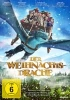 Der Weihnachtsdrache - [The Christmas Dragon] - [DE] DVD