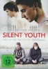 Silent Youth - [DE] DVD