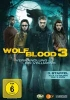 Wolfblood (TV 2015) - Staffel 3 - [DE] DVD