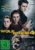 Wolfblood (TV 2016) - Staffel 4 - [DE] DVD