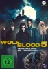 Wolfblood (TV 2017) - Staffel 5 - [DE] DVD