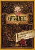 Catweazle - TV Season 1+2 Box - (Collector's Edition) - [DE] DVD