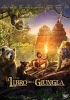 The Jungle Book (2016) - [IT] DVD