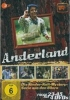 Anderland (TV 1980) - Vol 2 - [DE] DVD