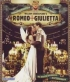 Romeo + Julia (1996) - [IT] BLU-RAY