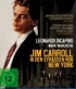 Jim Carroll - In Den Strassen Von New York - [The Basketball Diaries] - [DE] BLU-RAY