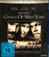 Gangs Of New York - (Remastered Deluxe Edition) - [DE] BLU-RAY