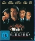 Sleepers - [DE] BLU-RAY