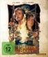Die Piratenbraut - [Cutthroat Island] - [DE] BLU-RAY