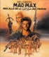 Mad Max 3 - Jenseits Der Donnerkuppel - [Mad Max 3 - Beyond Thunderdome] - [ES] BLU-RAY