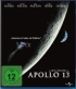 Apollo 13 - [DE] BLU-RAY