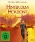 Hinter Dem Horizont - [What Dreams May Come] - [DE] BLU-RAY