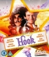 Hook - [UK] BLU-RAY